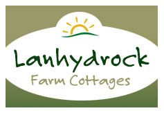 Lanhydrock Farm Cottages